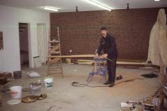 kerk-49