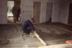 kerk-51