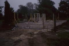 kerk-57