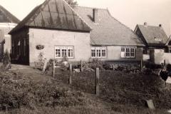 kerkstraat-103