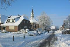 kerkstraat-104