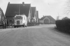 kerkstraat-106