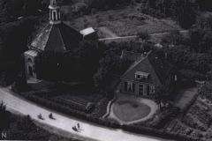 kerkstraat-107
