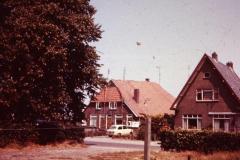 kerkstraat-108