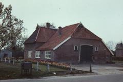 kerkstraat-109