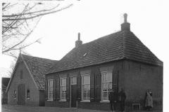 Kerkstraat 38