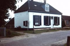 kerkstraat-110