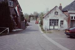 kerkstraat-111