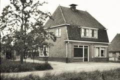 kerkstraat-113