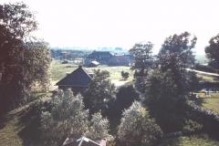 kerkstraat-115