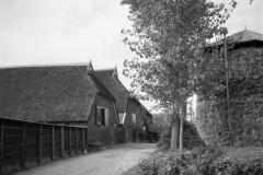 kerkstraat-118