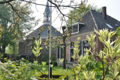 kerkstraat-119