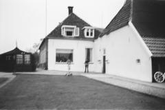 kerkstraat-120