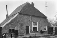 kerkstraat-13