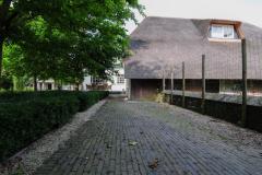 kerkstraat-130