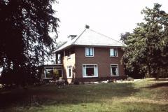 kerkstraat-133