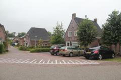 kerkstraat-138