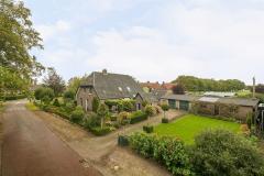 kerkstraat-140