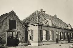 kerkstraat-141