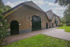 kerkstraat-149