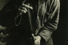 kerkstraat-153