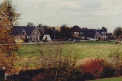 kerkstraat-16