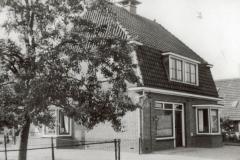 kerkstraat-18