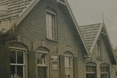 kerkstraat-31