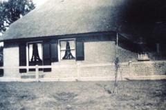 kerkstraat-33