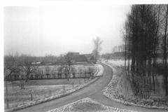 kerkstraat-35
