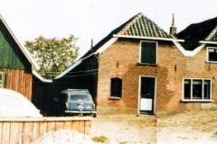kerkstraat-36