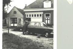 kerkstraat-4