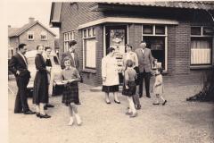 kerkstraat-41