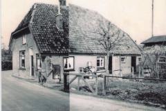 kerkstraat-42