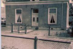 kerkstraat-46
