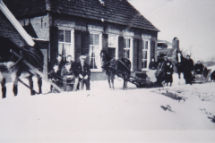 kerkstraat-47
