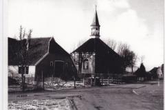 kerkstraat-48