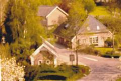 kerkstraat-52