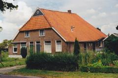 kerkstraat-53
