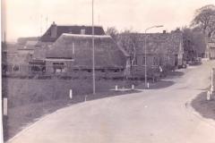 kerkstraat-54