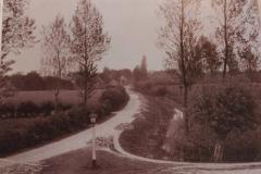 kerkstraat-59