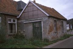 kerkstraat-61