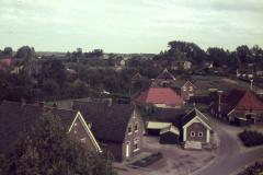 kerkstraat-63