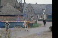 kerkstraat-65