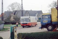 kerkstraat-66