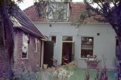 kerkstraat-68