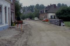 kerkstraat-71