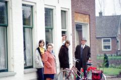 kerkstraat-76