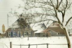 kerkstraat-80