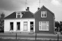 kerkstraat-86
